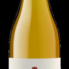 Kendall Jackson Reserve Chardonnay 2018