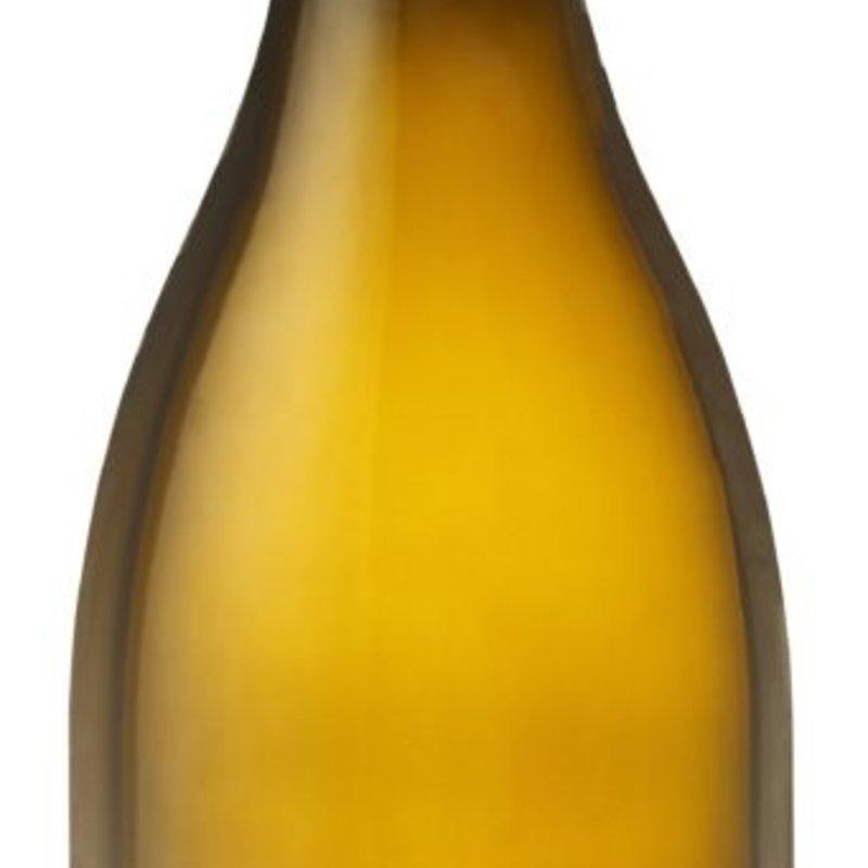 Brittan Vineyards Chardonnay 2017
