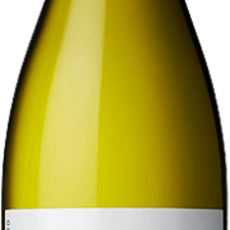 Colterenzio Altkirch Chardonnay 2018