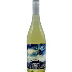 """Weingut Beurer """"In der Luft"""" White Blend 2019"""