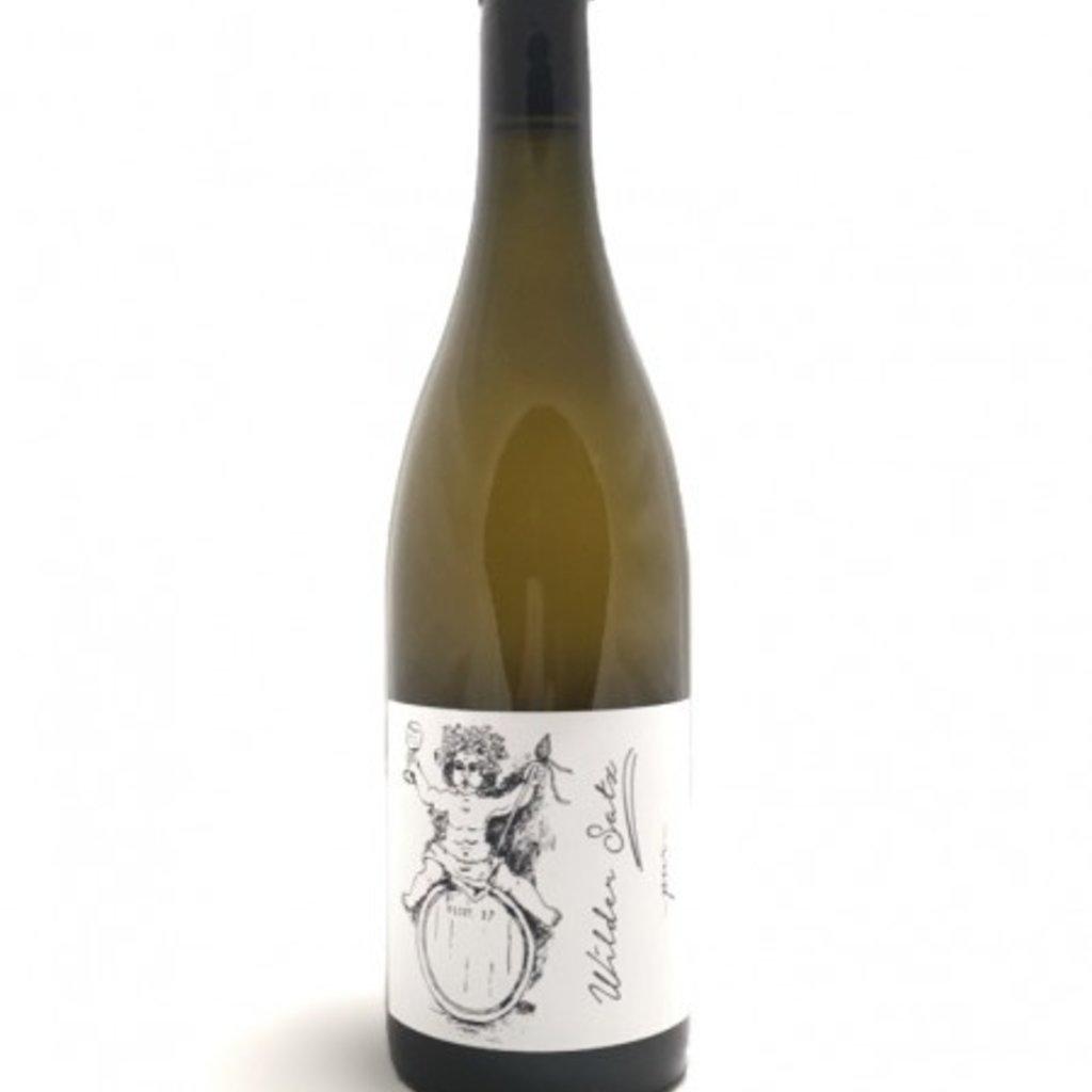 Weingut Brand Wildersatz 2019