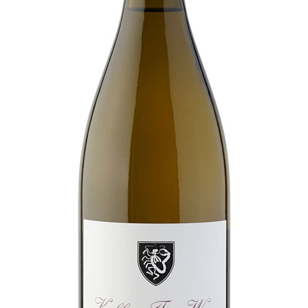 Kelley Fox Pinot Blanc 2017