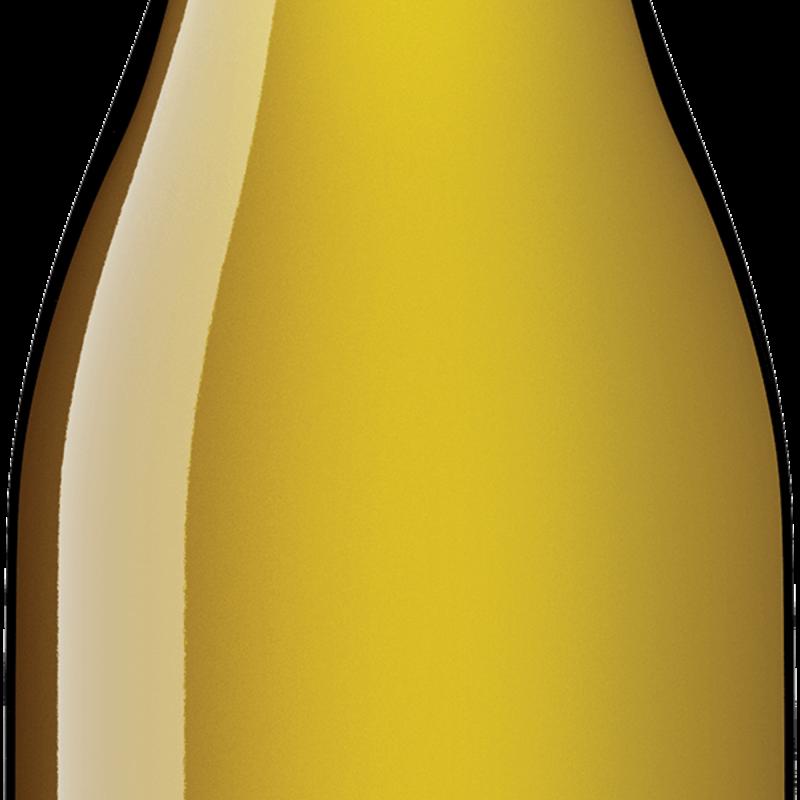 La Crema Monterey Chardonnay 2018