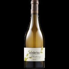 Winderlea Vineyard Willamette Valley Chardonnay 2017