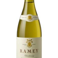 "Ramey ""Ritchie Vineyard"" Chardonnay 2016"