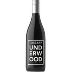Underwood Pinot Noir 2019