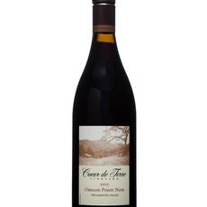 Coeur de Terre Pinot Noir 2016