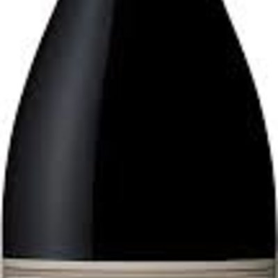 Stoller Willamette Valley Pinot Noir 2018