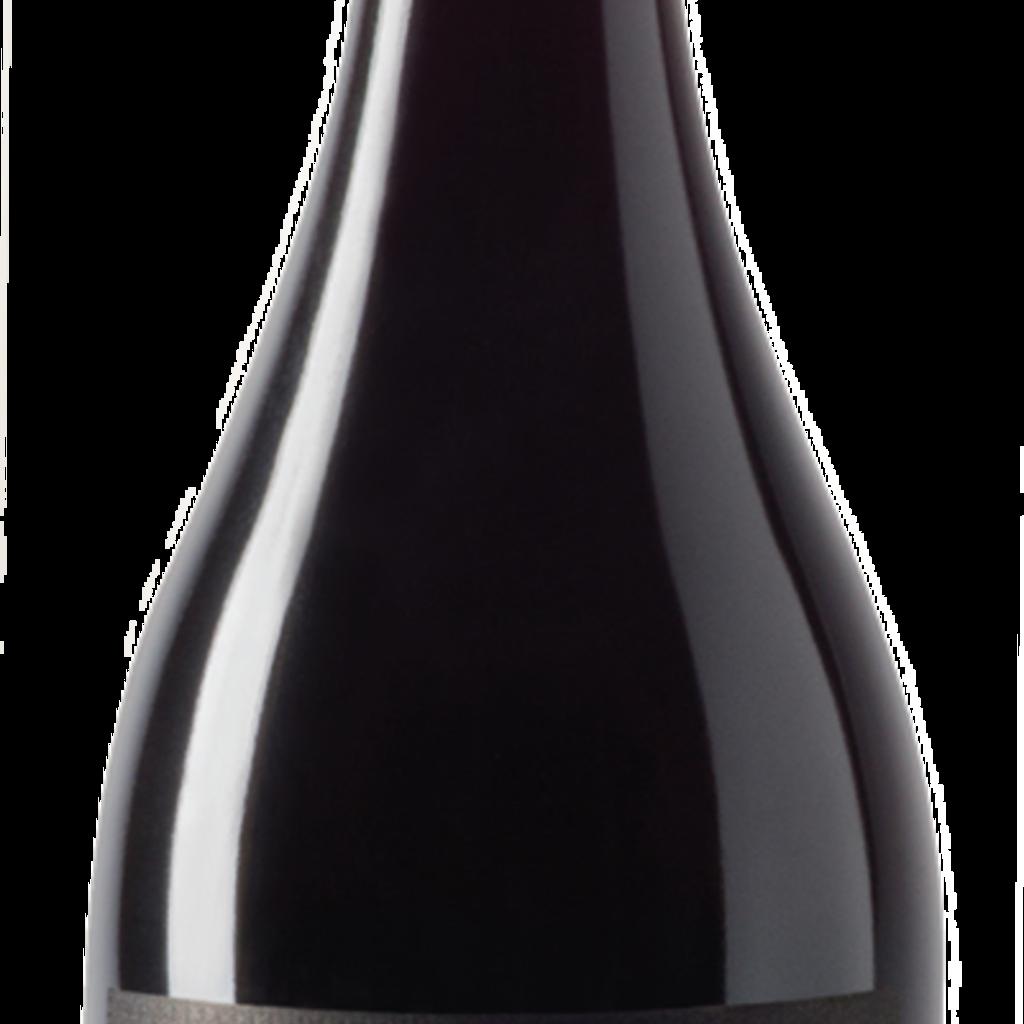 Caraccioli Pinot Noir 2016