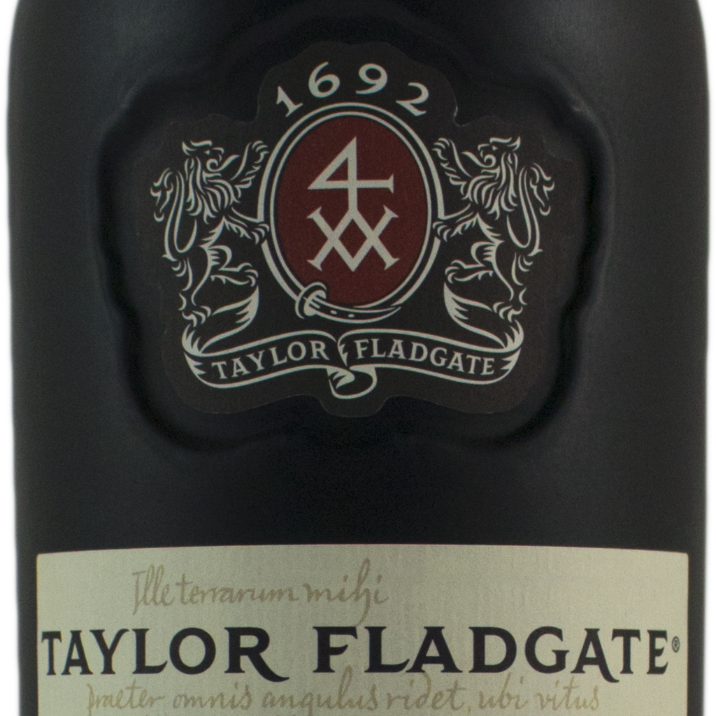 Fladgate 10 Year Old