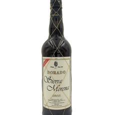 """Sierra Morena """"Dorado"""""""