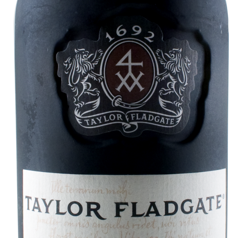 Fladgate 20 Year Old