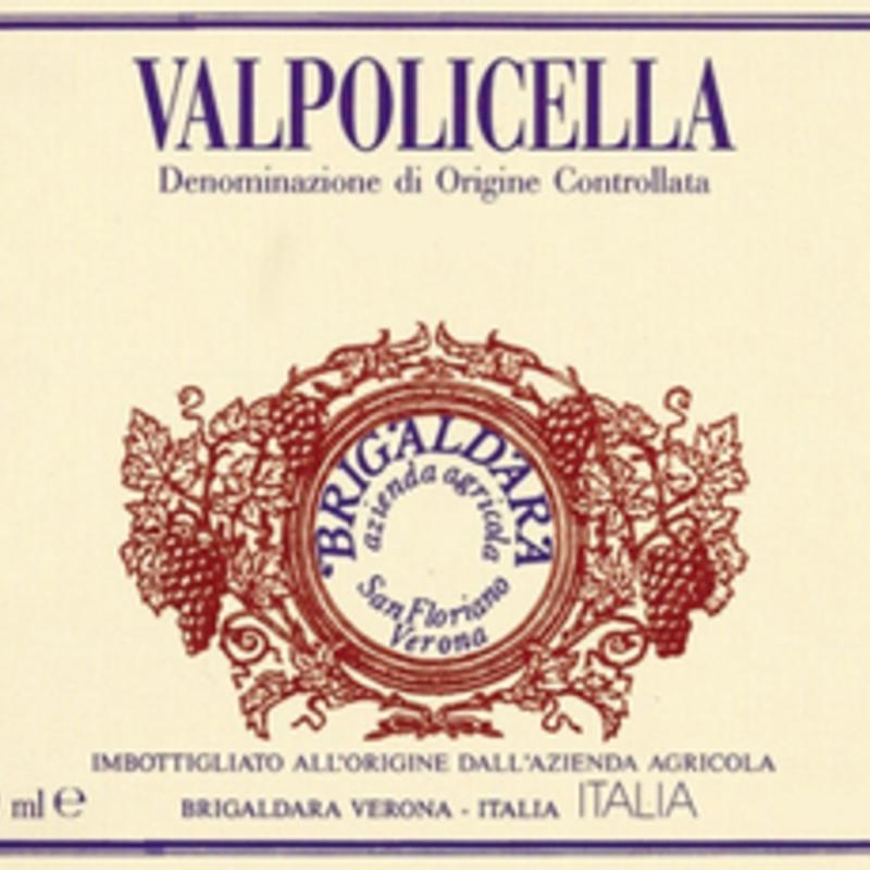 Brigaldara Valpolicella 2019