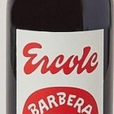 Ercole Barbera 2018