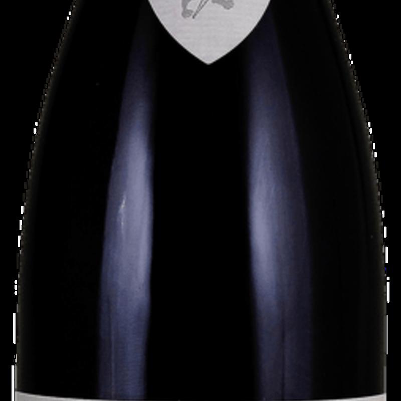 Michel Gay et Fils Aloxe-Corton Vieilles Vignes 2016