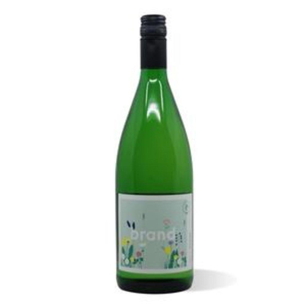 Weingut Brand Riesling 2019 1L