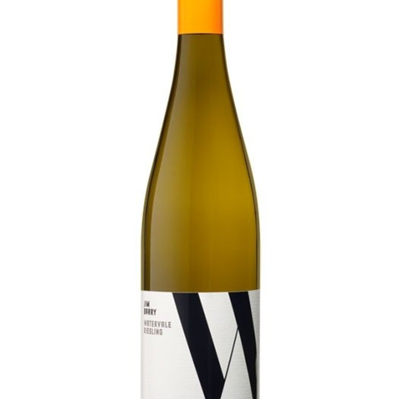 Jim Barry Watervale Riesling 2019