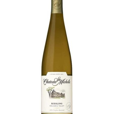 St. Michelle Riesling 2019