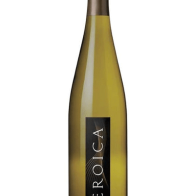 """St. Michelle """"Eroica"""" Riesling 17"""