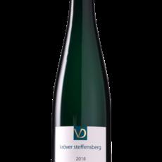 Vollenweider Steffensberg Auslese Riesling 2019