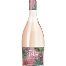 The Palm by Whispering Angel Rosé 2019