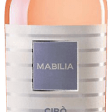 "Ippolito ""Mabilia' Rose 2020"