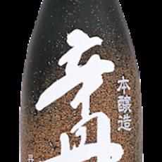 Ozeki Karatamba Sake 300ml