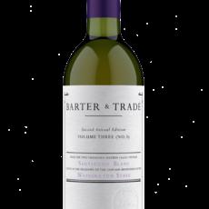Barter & Trade Sauvignon Blanc 2020