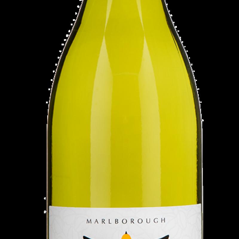 Mohua Sauvignon Blanc 2019