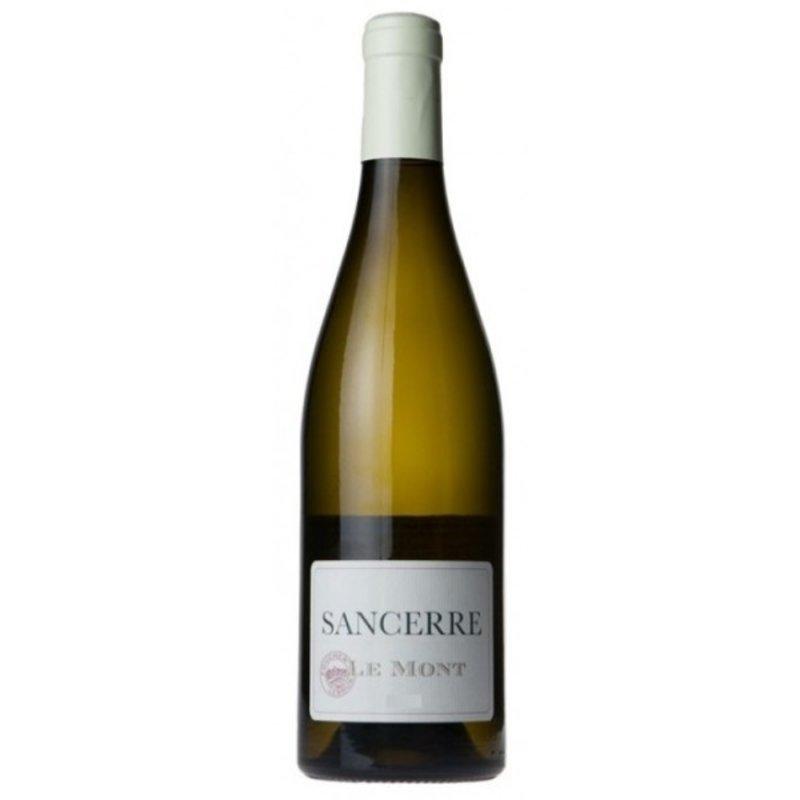 """Foucher """"Le Mont"""" Sancerre 2020"""