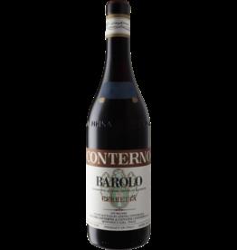 Giacomo Conterno Cerretta Barolo 2014