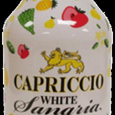 Capriccio White Sangria