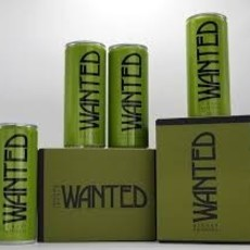 WANTED Gruner Veltliner Can 187mL