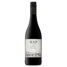 MAN Pinotage 2019