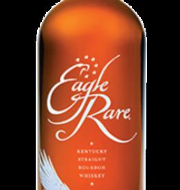 Eagle Rare Kentucky Straight Bourbon