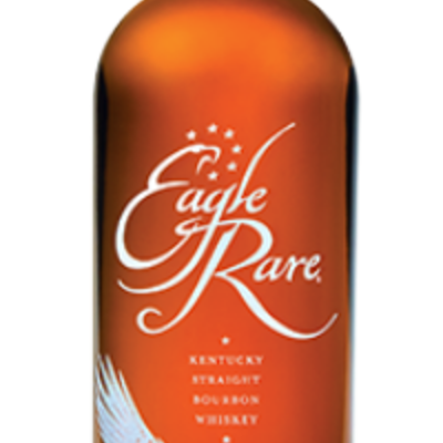 Eagle Rare Kentucky Straight Bourbon