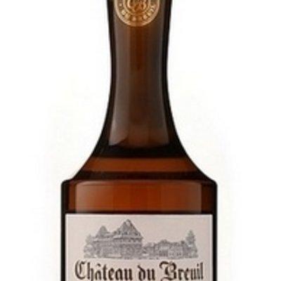 Breuil Pays d'Auges Calvados