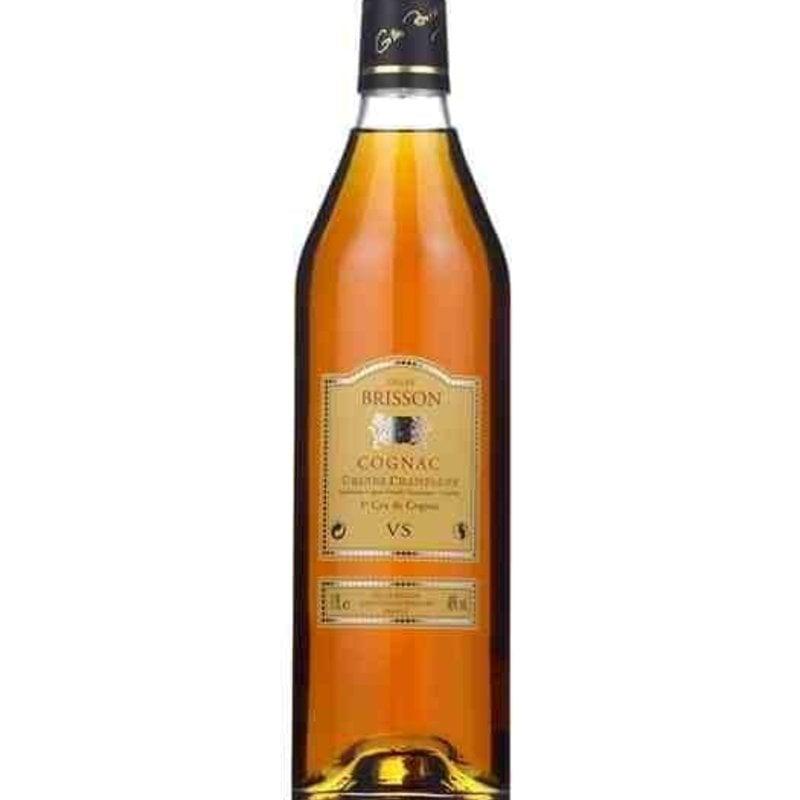 Brisson Cognac VSOP