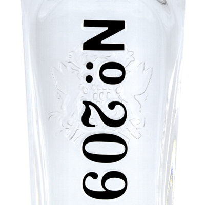 Distillery 209 No. 209 Gin
