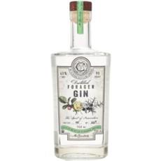McClintock Distilling Forager Gin
