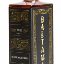 Baltimore Spirits Company Baltamaro Vol 3 Coffee