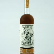 Maggie's Farm Spiced Rum