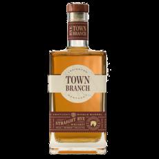 Lexington Distilling Town Branch Rye