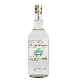 Casamigos Tequila Blanco 375mL