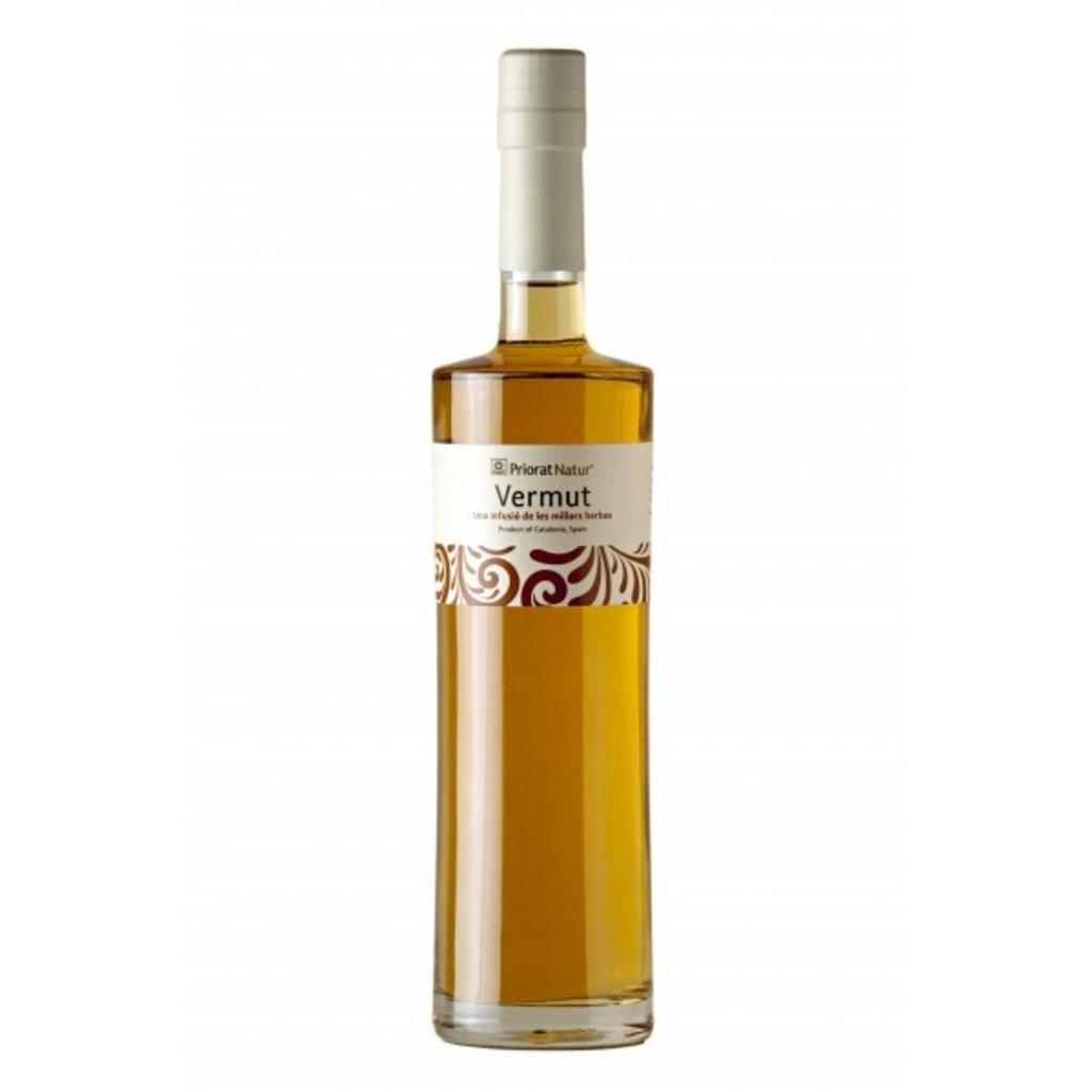 Priorat Natur Vermut Vermouth 750mL