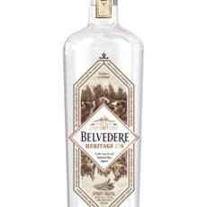 Belvedere Heritage Vodka
