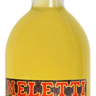 Meletti Limoncello