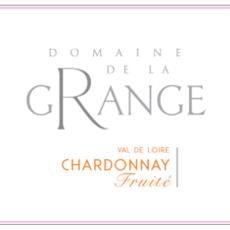 Domaine R de la Grange Chardonnay 2019
