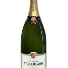 Taittinger Champagne Brut 3L