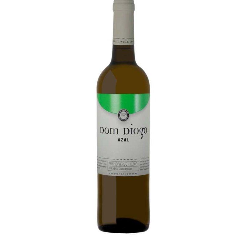 "Quinta da Raza ""Dom Diogo"" Azal Vinho Verde 2020"